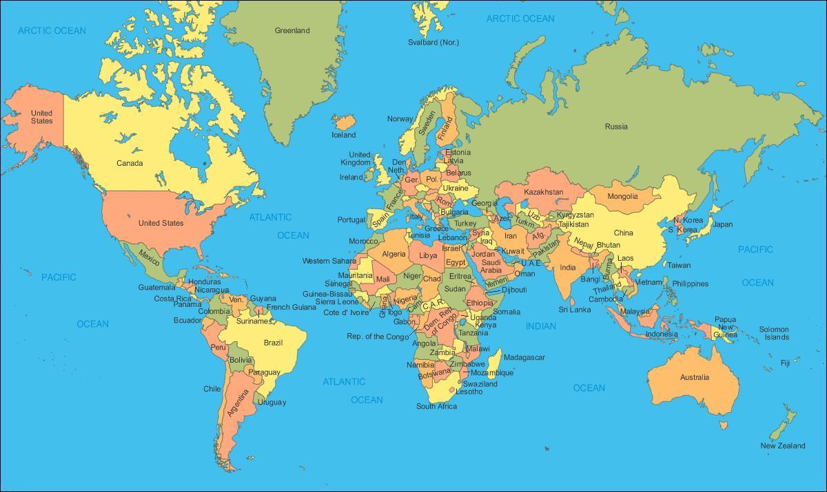 Veliki Zemljevid Sveta Ba0a6dcf87 Banglavoice71 Com